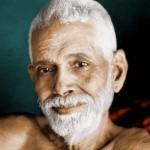 Skillsforawakening - Ramana Maharshi